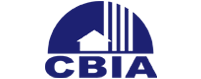 CBIA Logo | Benchmark Land Services Associations and Certifications